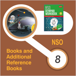 reference-books-nso-cl8-icons.png
