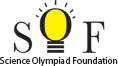 Science Olympiad Foundation